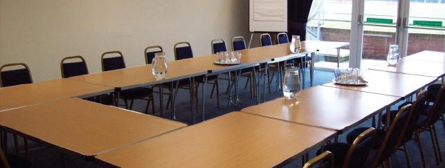 conferencing-01