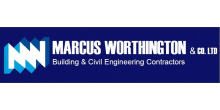 Worthing sponsor