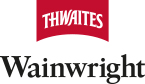thwaites1