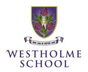 westholme3