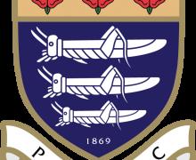 pgrfc-crest