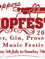 Hopfest 2019