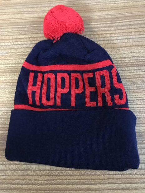Hoppers Bobble Cap