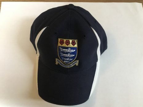 150th Anniversary Cap